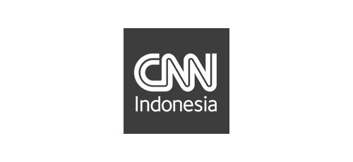 Modalku Indonesia